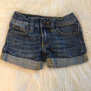 Joes shorts